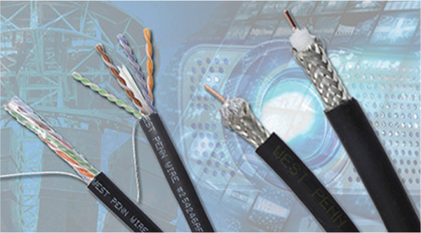 Cable Accessories-West Penn Wire